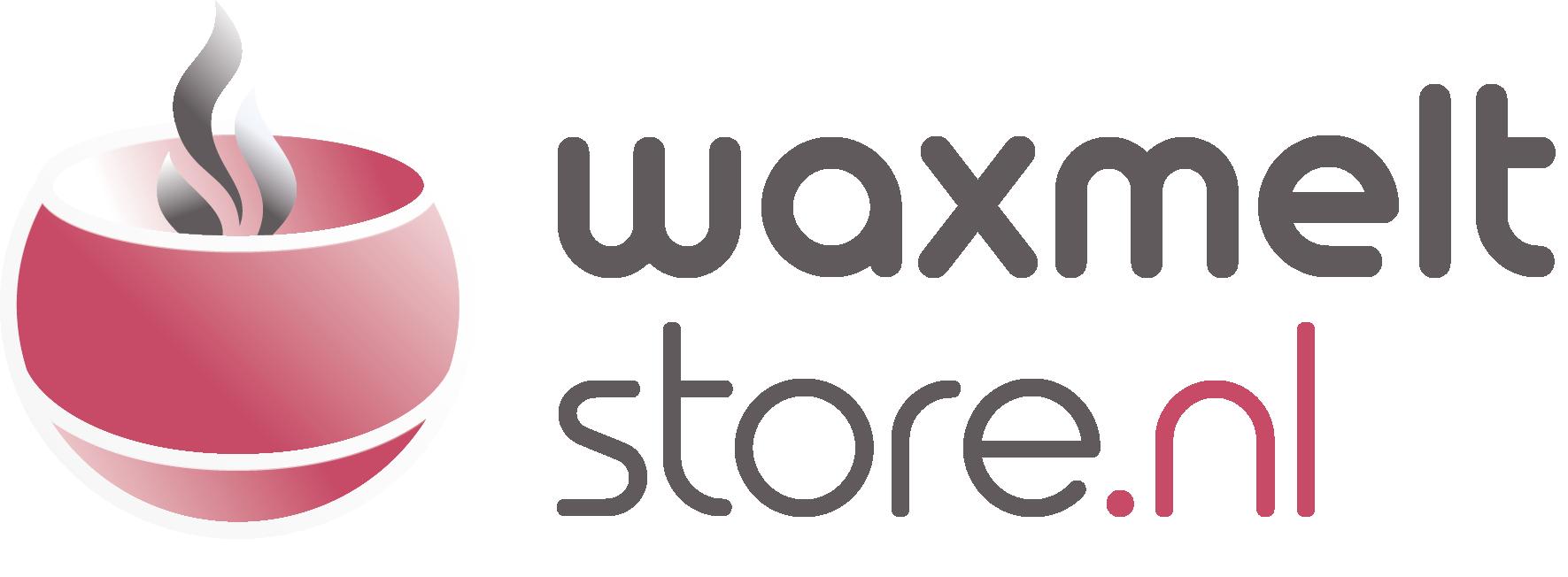 Waxmelt Store